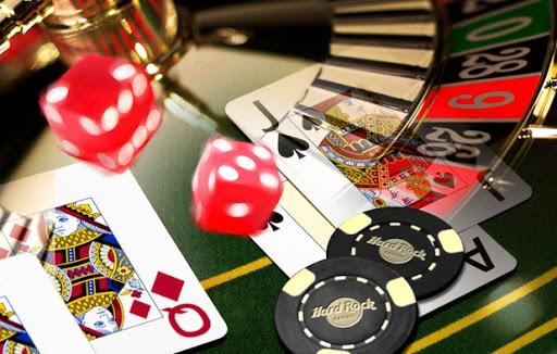 Tips Menang Judi Casino Online Yang Mudah Di Mainkan